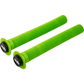 ODI Longneck XL Fixies Greb, lime green